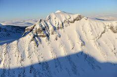 Panoramio - Photos by Lasse Tur Norway, Mount Everest, Mountains, World, Nature, Travel, Google, Photos, Naturaleza