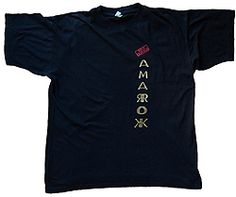 Mike Oldfield / T-Shirt Amarok Mike Oldfield, Vw Amarok, Polo Shirt, T Shirt, Polo Ralph Lauren, Textiles, Mens Tops, Clothes, Collection