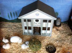 Image result for bunnyville Bird, Outdoor Decor, Home Decor, Image, Homemade Home Decor, Birds, Decoration Home, Birdwatching, Interior Decorating