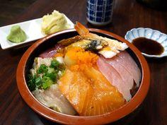 20131209-276359-Musashis-chirashizushi2.jpg
