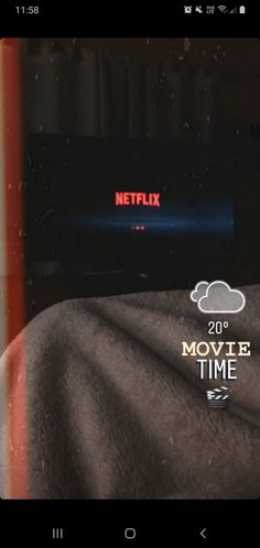 Netflix And Chill Tumblr, About Time Movie, Photo Editing, Instagram, Social Networks, Bohemian, Pictures, Editing Photos, Photo Manipulation