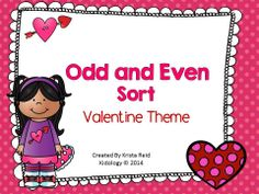 valentine's day odd facts