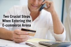 Read about the most important steps, and how to implement that step, when your…