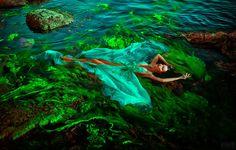 ....... by Светлана  Беляева on 500px