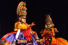 Onam is traditionally a harvest festival and earlier the people of Kerala used to entirely depend on agriculture.