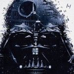 """Star Wars Identities"""