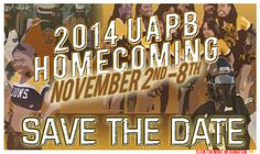 Calling OWt all frat in the Texas/Arkansas/Louisiana/Mississippi area to join the UAPB IOTAS for the 2014 UAPB Homecoming on:  Friday November 7th for the Homecoming Greek Show  - and -  Saturday November 8th for the game between UAPB and Prairie View A&M  Contact Bro. Seth Mitchell at (870) 273-1046 for more information. OW OW!!!!!  http://uapbalumni.org/index.php?view=details&id=27%3A2014-uapb-homecoming-events&option=com_eventlist&Itemid=457