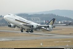 Rotating from runway - Photo taken at Zurich (- Kloten) (ZRH / LSZH) in Switzerland on January Boeing Aircraft, Airbus A380, Best Airlines, January 29, Commercial Aircraft, Airports, Zurich, Military Aircraft, Airplanes