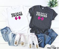 made of honor shirt - bridal party shirts - bride shirt - bridal shirts - bridesmaid shirts - bridal party gift - bachelorette party shirts Wedding Day Shirts, Bridal Party Shirts, Bride Shirts, Bachelorette Party Shirts, T Shirts, Custom Shirts, Groom Shirts, Bachelorette Ideas, Bachelorette Weekend
