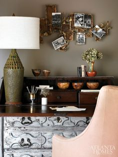 Delight in Design | Atlanta Homes & Lifestyles