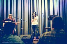 #alexandrakatharina www.alexandra-katharina.com Singer Songwriter live in Mainz,  Rock, Pop,Countrymusic. Photo by Schuhmacher Images