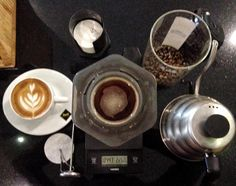 Awali aktifitasmu dengan secangkir kopi @farel_patisserie_cafe  #farelpatisseriecafe #farel #kopinyabandung #kedaikopi #kedaikopibandung #coffee #farelcoffeecorner #kopihitam #aeropress #cappuccino #bandung #gayo #arabica #manualbrewing #hario #motta #lattegram #instafoof #bandungkuliner #kulinerbdg #kulinerbandung #bandungfoodies #bandungnotefood #bandungculinary #kuliner http://ift.tt/20b7VYo