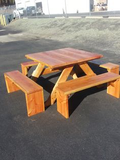 1000 Images About Picnic Plus Custom Outdoor Furniture On