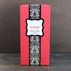 Spadaro Cruelty Free Luxury Fragrances