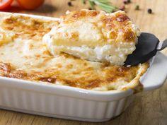 Cheese And Potato Pie, Chili Cream Cheese Dip, Cheese Potato Casserole, Cheese Scalloped Potatoes, Homemade Scalloped Potatoes, Scalloped Potato Recipes, Casserole Recipes, Cheddar Cheese, Scallop Potatoes