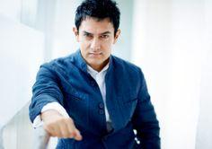 US organisation to award Aamir Khan for Satyamev Jayate