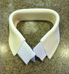 fondant tie - Yahoo Image Search Results