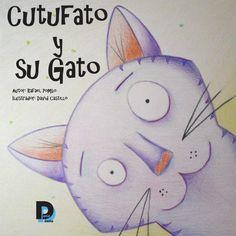 libro ilustrado del autor Rafael Pombo