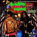 Various Artists - Friday After Next Hosted by Tru Go Getta Mixtapes - Free Mixtape Download or Stream it