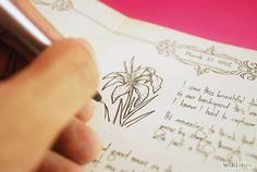 Keep an Expressive Journal Step 4.jpg