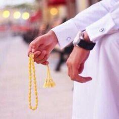 مۆ سآلُفَہ ةّ ثْقَلُ ۆتٌغَلُيَ ۆتٌطًنْيَشُ _                         آلُجٍرحٍ لُآ صٍآبْگ من { آحٍـبْآبْ يَۆجٍع _  ßλɖર ღ Muslim Men, Muslim Couples, Stylish Boys, Stylish Girl Pic, Arab Men Fashion, Muslim Images, Arab Swag, Boys Dps, Arab Wedding