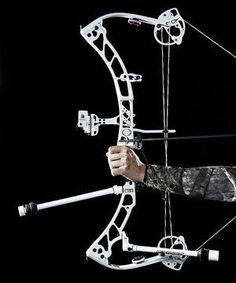 The world's best 3D archer (Levi Morgan) is changing the way people shoot a compound bow—and wants to show you how to be more accurate than you've ever been.