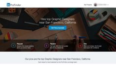 LinkedIn Launches ProFinder To Help You Find Freelancers Top Graphic Designers, Proposal, Product Launch, Social Media, This Or That Questions, Articles, Social Networks, Social Media Tips