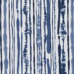 Master: Pattern #72092 - 206 | Zen Garden Wovens & Prints | Suburban Home Fabric by Duralee Page Five