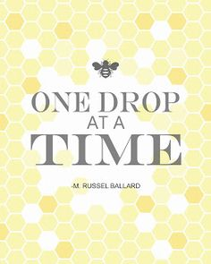 Free Printables. One Drop at a Time: A BEAM of Sunshine: One Drop at a Time