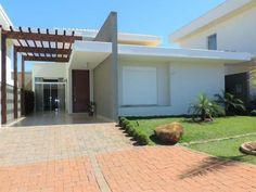 Condomínio Royal Maison, Gleba Fazenda Palhano, Londrina Ca0176