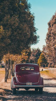 Toscane, Italië | Fly Drive Vakantie  #lockscreen #wallpaper #background #roadtrip #holiday #travel #wanderlust