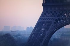 #NEWS #SWD #GREEN2STAY When is public transport free in Paris? When pollution gets out of hand City of Light encouraging residents to get out of their cars.  SAMI GROVER December 8, 2016, 12:54 p.m.