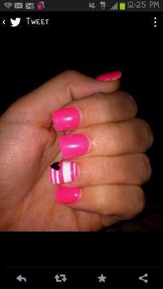 500 best nails images  nails cute nails nail designs