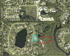 nice 1.03 acre, Vacant SF Home Lot in South Fort Myers, FL w GULF ACCESS   Check more at http://harmonisproduction.com/1-03-acre-vacant-sf-home-lot-in-south-fort-myers-fl-w-gulf-access/