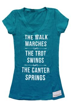 """Click visit site and Check out Hot """" Horses"""" Shirts. This website is outstanding. Tip: You can search """"your last name"""" or """"your favorite shirts"""" at search bar on the top. #horses"""