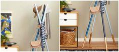 diy-ideas-recicla-objetos-casa