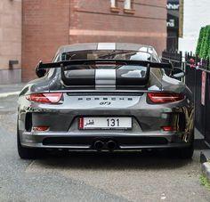 Porsche gt3 ...repinned für Gewinner! - jetzt gratis Erfolgsratgeber sichern www.ratsucher.de