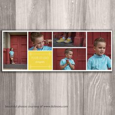 Facebook timeline cover photoshop template  by easyphotoshop