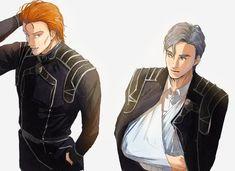Legend of the galactic heroes — ЖЖ Galactic Heroes, The Deed, Cartoon, Manga, Madness, Anime, Fictional Characters, Legends, Manga Anime