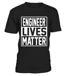 "# ENGINEER .  ENGINEER-- LIMITED EDITION !!!The perfect hoodie and tee for you !HOW TO ORDER:1. Select the style and color you want:T-Shirt / Hoodie / Long Sleeve2. Click ""Buy it now""3. Select size and quantity4. Enter shipping and billing information5. Done! Simple as that!TIPS: Buy 2 or more to save on shipping cost!Guaranteed safe and secure checkout via:Paypal 