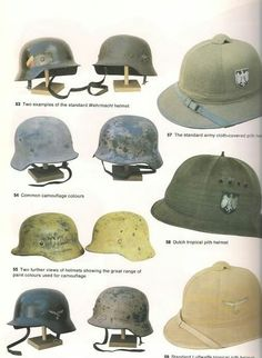 What sort of colours should I be looking at for reasonably new Afrika Korps uniform and equipment? It's for the solar helmeted figure in the Airfix Multipos. German Soldiers Ww2, German Army, Military Cap, Military Uniforms, Afrika Corps, Army Helmet, German Helmet, Military Drawings, German Uniforms