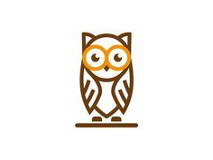 İlham için 45 En İyi Line Art Logo Tasarımı - 11