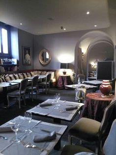 Delectable food and personal service at Residenza di Ripetta. http://www.facebook.com/celebratetravelinc