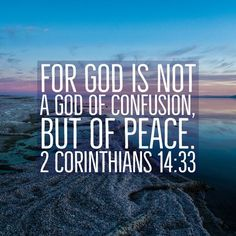 Biblical quotes, faith quotes, bible quotes about faith, inspirational bibl Biblical Quotes, Bible Verses Quotes, Bible Scriptures, Spiritual Quotes, Peace Bible Quotes, Peace Bible Verse, Faith Quotes, Verses About Peace, Inspirational Bible Quotes