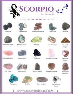 Crystals and the Zodiac Piedras, Gemas, Cristales - Healing Crystals For You, Healing Crystal Jewelry, Crystal Healing Stones, Crystals And Gemstones, Stones And Crystals, Gem Stones, Soul Sisters, Tourmalinated Quartz, Crystal Magic