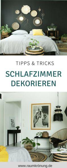 Pin by Paul Dieter Schreiber/shopping on shoppingtipps Pinterest - kleines schlafzimmer einrichten tipps
