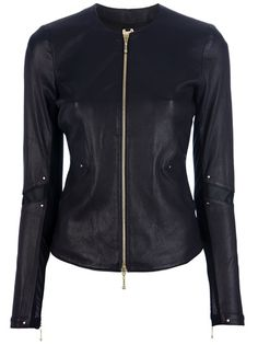 THOMAS WYLDE - Nightingale jacket 6