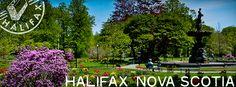 Halifax Sociable