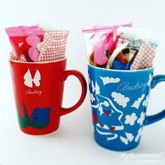 オードリーのお菓子グレイシア!花束みたいなお菓子のブーケ Package Design, Branding, Sweets, Packaging, Mugs, Tableware, Brand Management, Dinnerware, Gummi Candy
