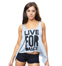 Discount Dance Supply - Mobile